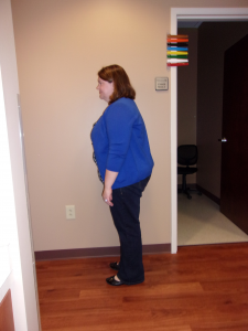 cary weight loss
