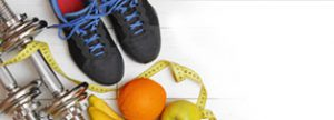 raleigh weight loss, cary weight loss center