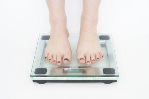 healthy obesity