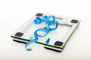 insurance for weight loss