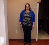 cary weight loss center, apex weight loss