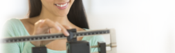 Cary Weight Loss Clinic, Cary Weight Loss Center